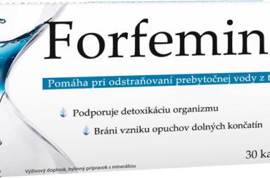 Forfemina