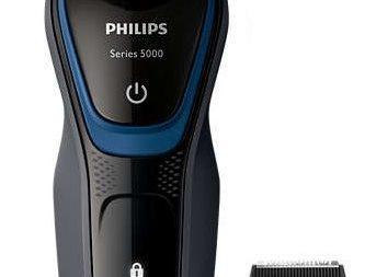 philips s510006 343x253
